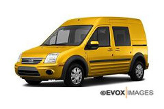 Cheap Van Rentals Car Rental Express