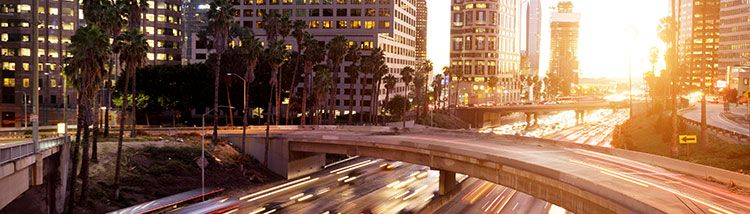 Express Rent A Car For Less Los Angeles